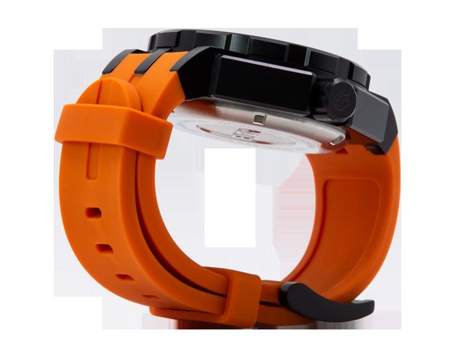 Evox-Orange-9