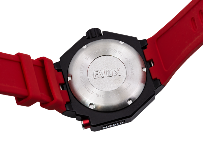 Evox-Red-Black-2