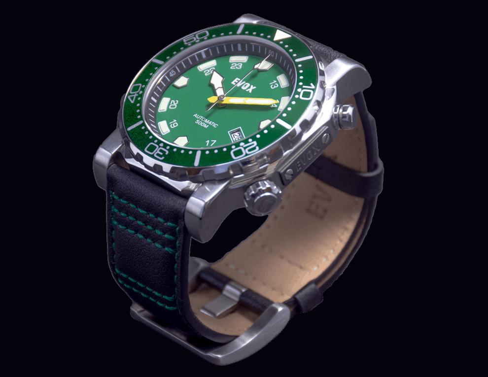DSC_8547-2
